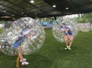 bubble-soccer-bumper